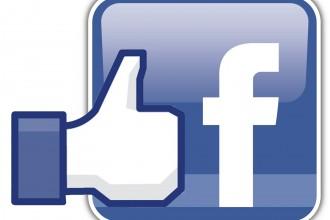 DSG SELE ZELL na facebooku